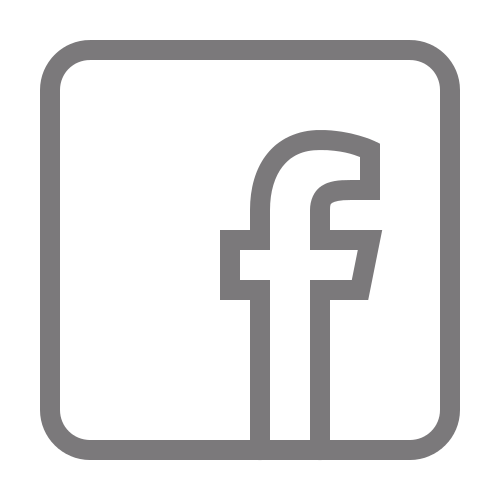 icons8facebook1