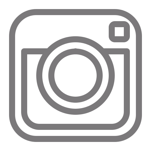 icons8instagramold1